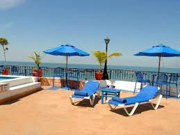 blue chair puerto vallarta. hotel blue chairs resort by the sea puerto asoleadero with amazing chair vallarta