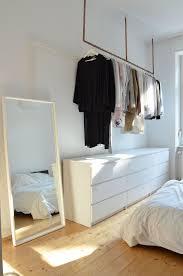 Kleiderstange Ideen Bilder