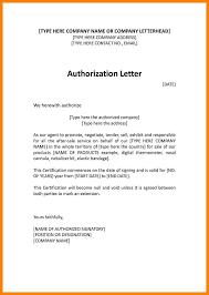 7 Authorisation Letters Dialysis Nurse