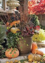 Container Garden Ideas Design Uk Full Sun Plans Gardens For Sunny Container Garden Ideas For Fall