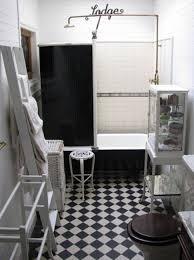 black and white vinyl bathroom floor tiles 17 black and white vinyl bathroom floor tiles 19 black and white vinyl bathroom floor tiles 21
