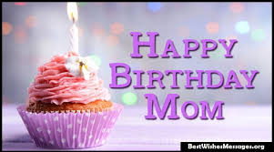 Happy From Mom - Mary Daughter Images In Quotes Heaven By Best Birthday New