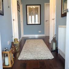 creative of entrance runner rugs with hallway rug decoration hall rugs e50 hall