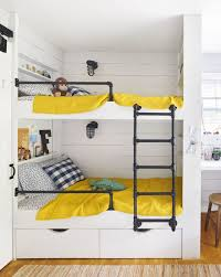 Best 25+ Teen bunk beds ideas on Pinterest | Teen loft bedrooms, Girls  bedroom with loft bed and Bunkbeds for teens