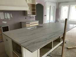 photo of granite countertops us columbus ga united states sueded granite countertop