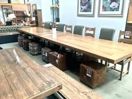 big kitchen table large kitchen table sets big dining table pine dining room table furniture large big kitchen table