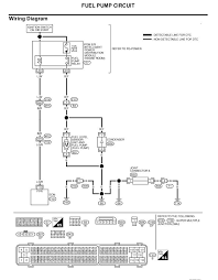 wiring diagram for murano fuel pump connector? 2013 Nissan Murano Wiring Diagram 2013 Nissan Murano Wiring Diagram #70 2013 nissan altima wiring diagram