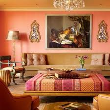... Home Decor Moroccan Living Room Furniture In Usa With Brown Country  Style Unforgettable Images 96 Ideas ...