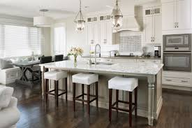 Overhead Kitchen Cabinets Guide To Standard Kitchen Cabinet Dimensions