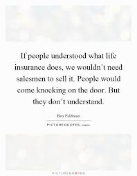 Progressive Quote Mesmerizing Progressive Insurance Quote Inspirational Life Insurance Quotes