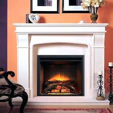 painting marble fireplace marble fireplace hearth view detailed image painting marble fireplace hearth marble fireplace painting painting marble fireplace