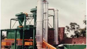 Sawdust Dryer Design Ctd Flash Dryer For Sale Call 91 8105852233 Sawdust Dryer Manufacturers India