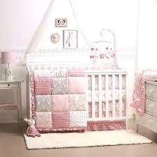crib and bedding set nursery baby ...