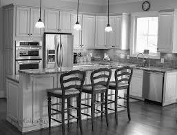 Kitchen Design Northern Ireland Design Your Own Kitchen Ikea Home Design Ideas