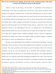 10 Cover Letter For Essay Examples 1mundoreal