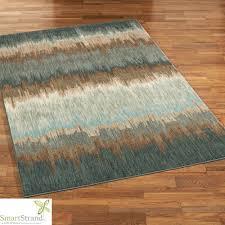 picture 22 of 50 area rugs menards beautiful decoration mohawk