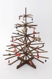 Christmas Tree Branch Snowfall On Wooden Stock Photo 167932466 Wooden Branch Christmas Tree