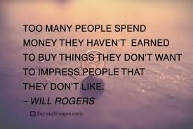 Prosperity Quotes Impressive 48 Of The Greatest Money Quotes Of All Time SayingImages