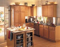 canyon kitchen cabinets. Astonishing Canyon Kitchen Cabinets On Within Artistic Color Decor Beautiful Y