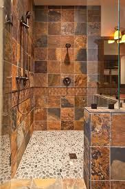 rustic bathroom tile designs. Unique Bathroom Bathroom Unique In Bathroom Tile Ideas Rustic Picture 2018 From Exquisite  On Designs I