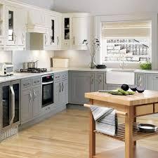 G Shaped Kitchen Layout Kitchen Islands 31 L Shaped Kitchen Layout Ideas Kitchen Layout