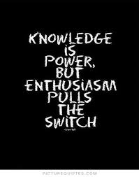 Power Quotes | Power Sayings | Power Picture Quotes via Relatably.com
