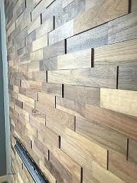 barn wood wall decor wall decor lovely reclaimed barn wood stacked wall panels reclaimed wood decorative wall planks