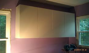office wall cabinets. Excellent Office Wall Cabinets With Doors Because The Is Uk: Full O