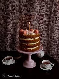 Giant Cookie Cake Not Quite Nigella