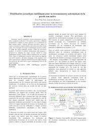 cv template word francais french cv samples french cv template word akba greenw co with