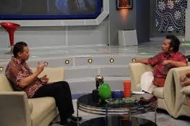 Последние твиты от prie gs (@prie_gs). Rudy Lim Tampil Di Acara Prie Gs Show Rudy Lim