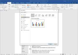 donwload microsoft word download microsoft word 2016 16 0 9226 2114 free