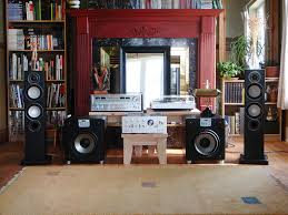 pioneer home stereo system. [ img] pioneer home stereo system