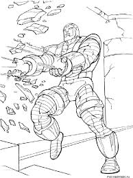 Popular iron man coloring of good quality and at affordable prices you can buy on aliexpress. Iron Man Coloring Pages For Boys Page 1 Line 17qq Com
