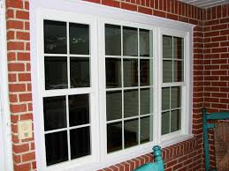 home windows design. Admirable Windows Home Stylish Replacement Vinyl Design