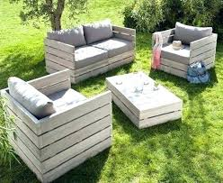 where to buy pallet furniture. Pallet Patio Furniture For Sale Step By Outside Outdoor Where To Buy