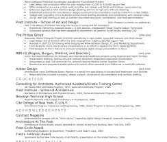 Magnificent Drafter Resume Sample Pictures Inspiration