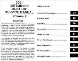 1995 mitsubishi 3000gt wiring diagram images mitsubishi 3000gt wiring diagram mitsubishi workshop manuals evoscan obdii mitsubishi