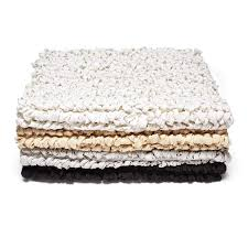 13 terrific square bath rugs design inspiration direct divide
