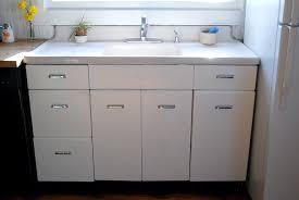 under kitchen sink cabinet. Kitchen Cupboard Organization | The Merrythought Under Sink Cabinet