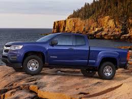 10 Best New Trucks under $25,000 | Autobytel.com