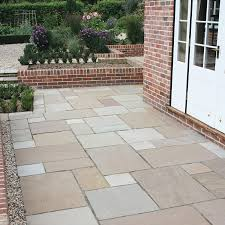 patio stones. Open Larger Image Patio Stones