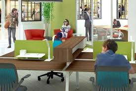collaborative office space. the company which opened this summer provides people 247 coworking space where can come together to collaborate on ideas and collaborative office