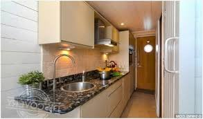 fitted kitchens for small spaces. Small Fitted Kitchen » Cozy Kitchens For Spaces E