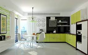 Kitchen Design Programs Kitchen Design Software Cad Interface Kitchen Design 3d View
