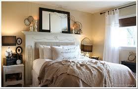 beautiful painted master bedrooms. Beautiful Painted Master Bedrooms A