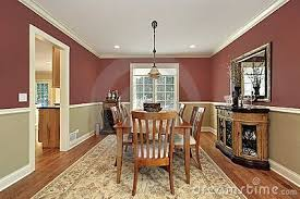 Two toned wall paint Elegant Two Toned Walls The Burgundy Is Bold Pinterest Two Toned Walls The Burgundy Is Bold Home Ideas Pinterest