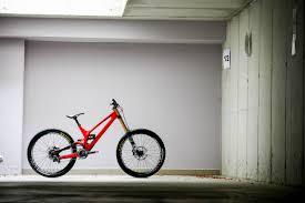 gear the best downhill mountain bikes