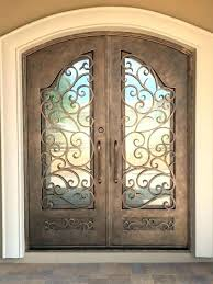 paint front door to look like wood exterior metal door paint paint metal front door to