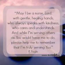 Quotes About Serving Others Best 48 Best Quotes And Motivation Images On Pinterest Nursing Nurse